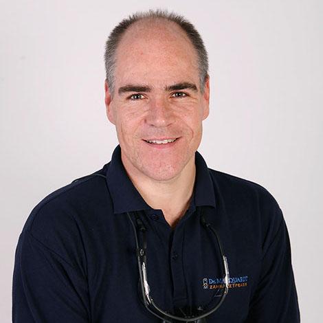Dr Marquardt Mainz
