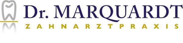 Zahnarztpraxis Dr. Karl-Heinz Marquardt
